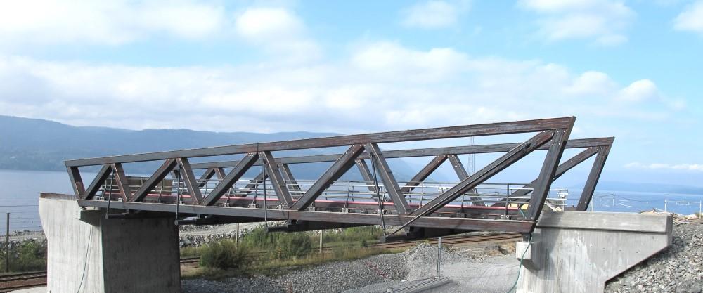 ingenieurholzbau und holzbrueckenbau engineered timber